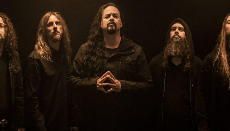 Legende progresivnog metala Evergrey stižu u Zagreb!