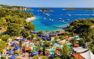 Kreće prodaja ulaznica za ULTRA Beach na Hvaru