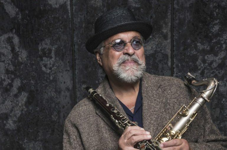 Američki jazz glazbenik Joe Lovano poseban gost Diane Krall u Hrvatskoj