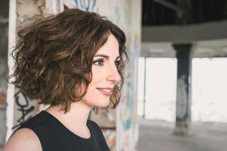 Najbolji glas suvremenog fada Katia Guerreiro nastupit će u sklopu Off ciklusa