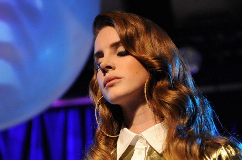 """Lana Del Rey objavila video spot za dvije pjesme """"Fuck it I love you"""" i """"The greatest"""""""