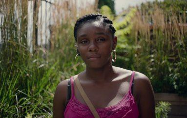 Calvin Harris objavio snažan i emotivan video koji prati priču dvoje migranata