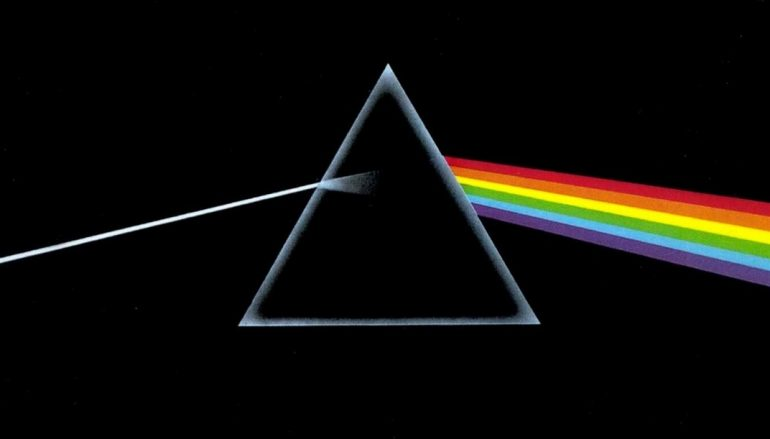 NAJPRODAVANIJI VINIL 2018. U BRITANIJI: Arctic Monkeys prvi, a Pink Floydi i dalje neuništivi!