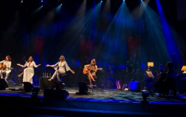 The Frajle dodale još jedan koncert u Lisinskom