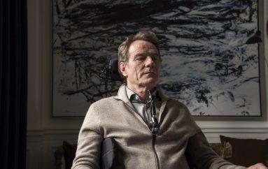 """RECENZIJA: Neil Burger: """"The Upside"""" – i više nego solidan remake zahvaljujući Bryanu Cranstonu"""