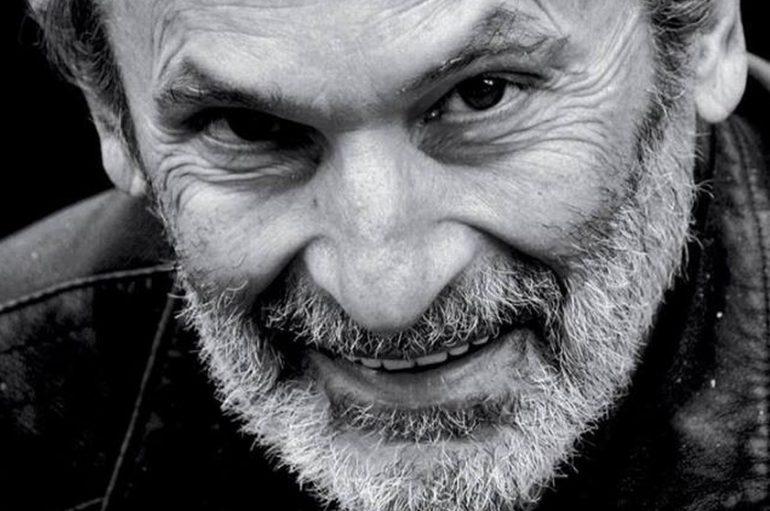 Zdenko Franjić, čovjek koji je Hrvatskoj otkrio rock dobitnik Rock&Off nagrade za životno djelo