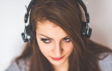 STATISTIKA: Pop pjesme s godinama postale sve kraće!