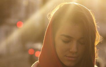 """Dua Lipa ostvarila suradnju s Belgijankom Angèle na novoj pjesmi """"Fever"""""""