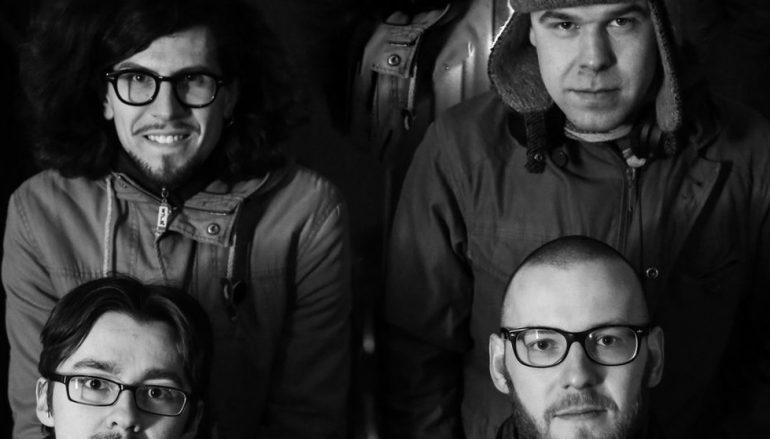Posljednje ZEZ Festival warm-up izdanje donosi avangardni ruski sastav Brom