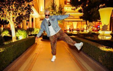 DJ Snake otvara Exit festival uz hitove teške 16 milijardi
