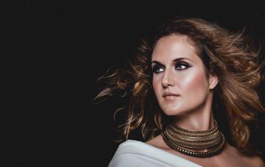 Švedsko-hrvatska suradnja rezultirala modernom pop poslasticom Eme Gagro, ponajboljom pjesmom Dore!