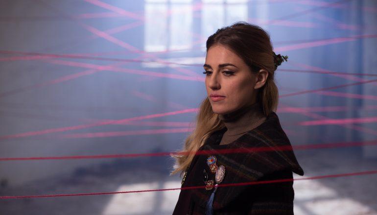 """Gordana Marković ostvaruje samostalni glazbeni iskorak s pjesmom i videospotom """"Što smo naučili"""""""