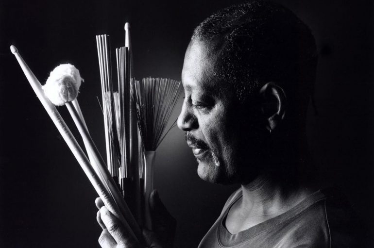 Jazz.hr u Kontesu dovodi George Cables & Victor Lewis Trio