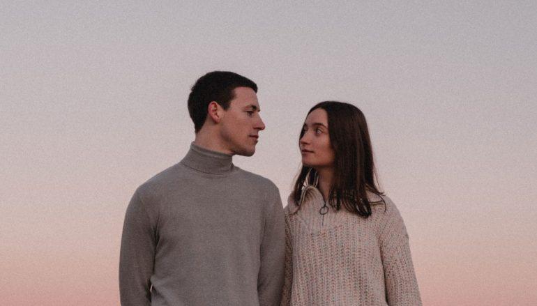 """#svježasrijeda: Zala Kralj & Gašper Šantl iz susjedne Slovenije predstavljaju EP """"Štiri"""""""