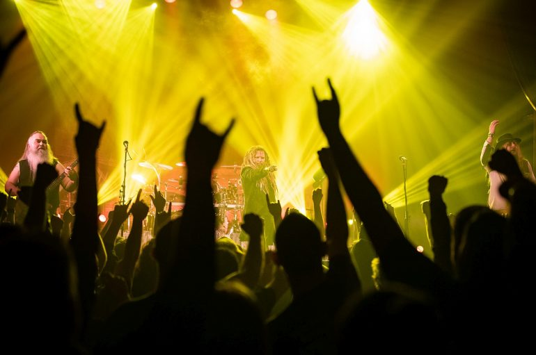Tvornica kulture slavi 20 godina na najbolji mogući način – koncertima!