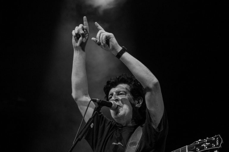 Bajaga i Instruktori nakon 31 godine nastupaju na koncertu ljeta u Šibeniku