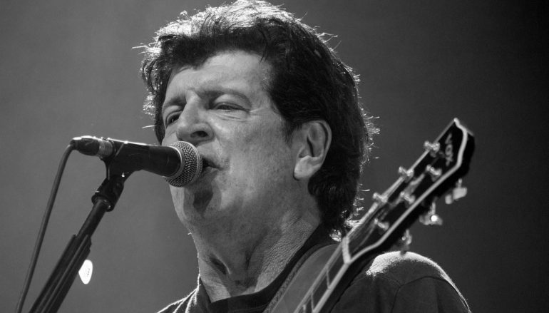 Otkazan koncert Bajage u Šibeniku – policija nije dala dozvolu jer je riječ o izvođaču izvan EU