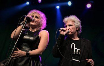 Večer novog vala uz koncert Denis & Denis u Boogaloou