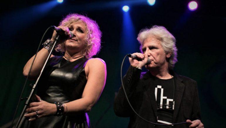 Odgođen koncert grupe Denis & Denis u klubu Boogaloo