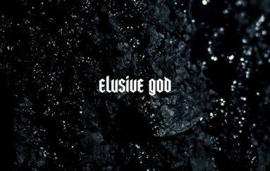 """Novi hrvatski doom metal bend Elusive God premijerno se predstavio odličnom pjesmom """"Silence Is Our Doom"""""""