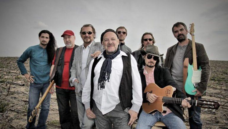 Kultni srbijanski rock sastav Galija najavio nastupe u Mostaru i Sarajevu