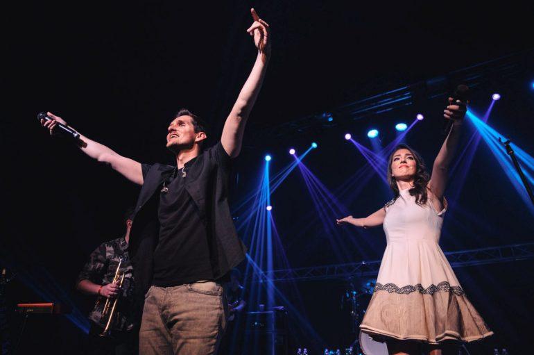 IZVJEŠĆE/FOTO: S.A.R.S. u Boogaloo-u – dva dana, dva koncerta, pet sati svirke i pedeset i dvije odsvirane pjesme!