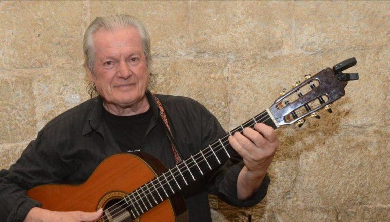 Ibricu Jusiću i Silviju Gojnariću Porin za životno djelo, a Paolu Sfeciju za posebna dostignuća u glazbi