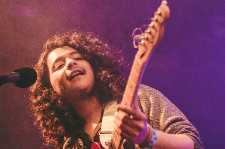 Poznata imena 16 kantautora ovogodišnjeg Exposure Music Festivala u Velikoj Gorici