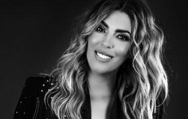 """Pogledajte spot za pjesmu """"Tebi pripadam"""" koju je Lea Mijatović izvela na Dori!"""