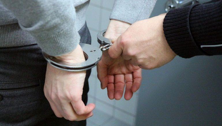 Policija trenira strogoću (na krivima???) – prilikom racije u klubu Funk ima i ozlijeđenih?!