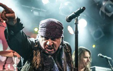 Cinestar u svibnju najavljuje ekskluzivne i velike rock spektakle na velikom platnu!