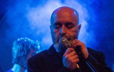 Pop rock na speedu uz još jedan krug Mayalesa i Ivane Starčević