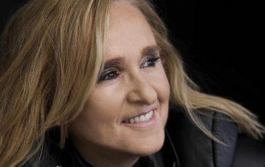 """Ikona folk-rock glazbe Melissa Etheridge pjesmom """"Wild and Lonely"""" najavljuje novi album"""