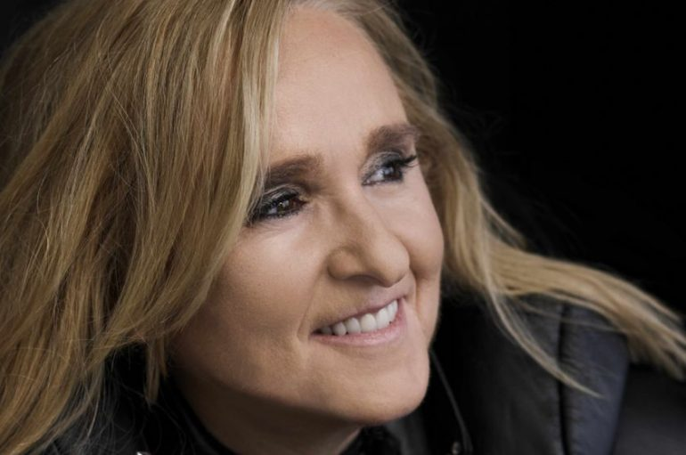 "Ikona folk-rock glazbe Melissa Etheridge pjesmom ""Wild and Lonely"" najavljuje novi album"
