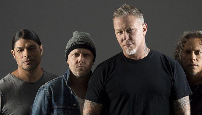 Metallica najavila dva nova S&M koncerta koja stižu i na velika platna!