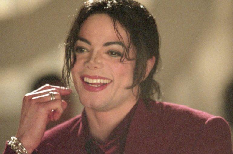 Stigao je dokumentarac koji brani Michaela Jacksona i opovrgava optužbe za pedofiliju!