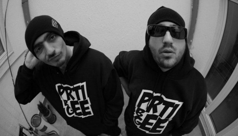 Najkvalitetniji srbijanski gangsta rap stiže u KSET! Najavljen koncert Prti Bee Geea