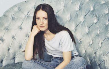 "Norveška pop senzacija Sigrid objavila debitantski album ""Sucker Punch""!"