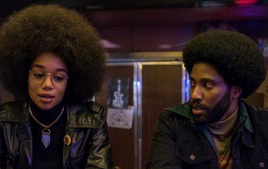 """RECENZIJA: Spike Lee: """"BlacKkKlansman"""" – još jedan film o rasnoj diskriminaciji i tmurnoj američkoj """"povijesti"""""""
