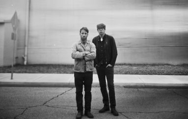 "RECENZIJA: The Black Keys: ""Let's Rock"" – odrađivanje rocka"