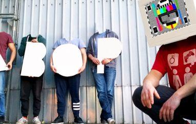 "ABOP uoči koncerta u klubu Boogaloo predstavili video spot za singl ""De Laurentiis"""