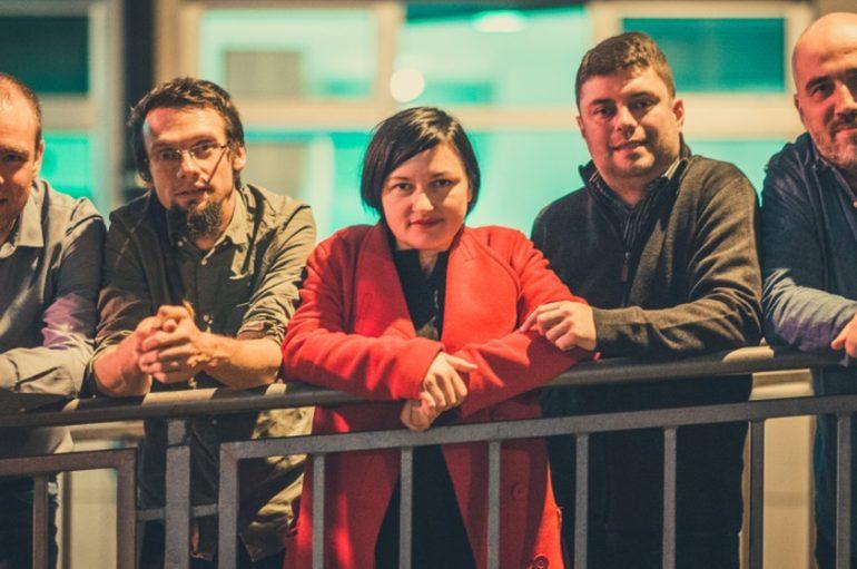 """RECENZIJA: Afion: """"Treći BilBil"""" – hipnotičko tradicijsko remek-djelo"""