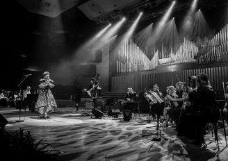 Amira Medunjanin najavila novu turneju po Australiji i Novom Zelandu