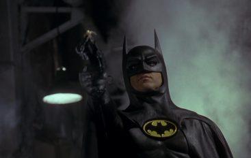 U kina se vraćaju Burtonove i Schumacherove verzije Batmana