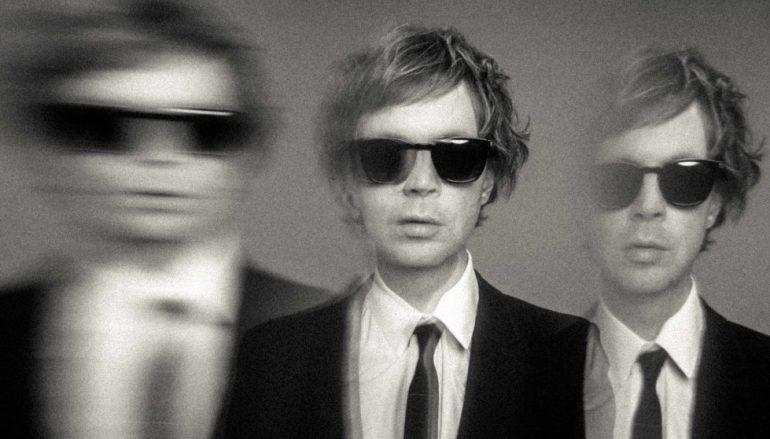 I Beck potvrđen kao headliner na INmusic festivalu 2021.!