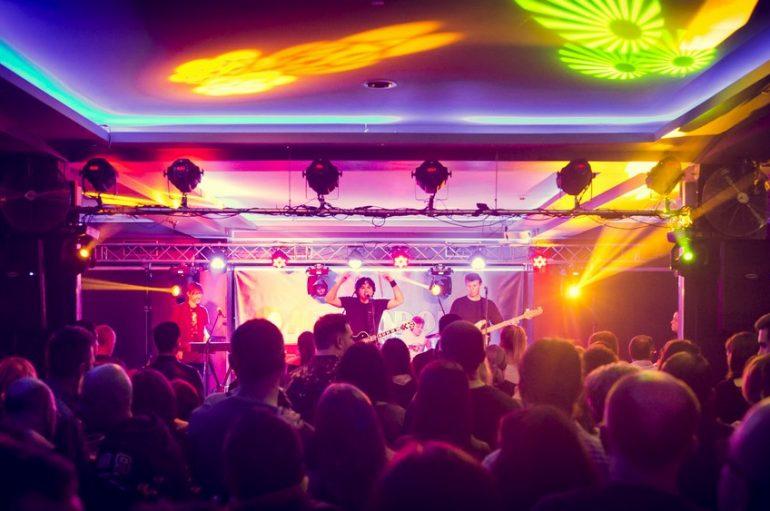 IZVJEŠĆE/FOTO: Odlična atmosfera i na drugom koncertu u spomen na Ekatarinu Veliku