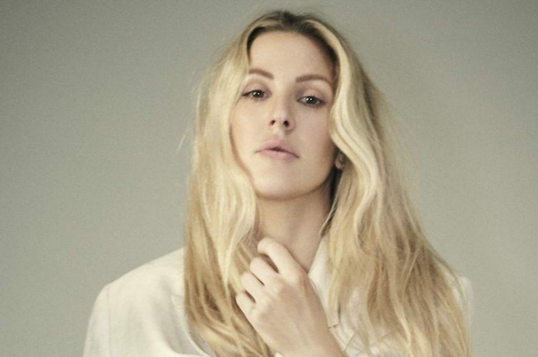 """Pjesmom """"Slow Grenade"""" Ellie Goulding najavljuje dvostruki novi album"""