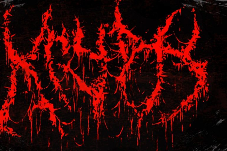 Death metal ravno iz pakla u Močvaru zahvaljujući bendovima Krypts i Jupiterian