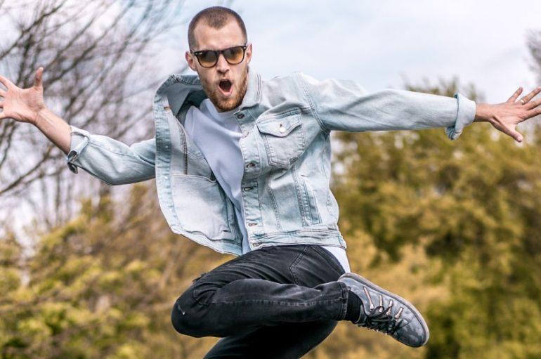 Stjepan Lach inspiriran rođenjem sina objavio novi singl In