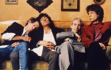 The Rolling Stones zaprijetili Donaldu Trumpu mogućom tužbom!